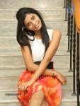 bindhu-new-photos