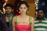 bindu-madhavi-latest-stills