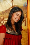 Bindu Madhavi Latest  Gallery - 1 of 41