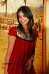 Bindu Madhavi Latest  Gallery - 2 of 41