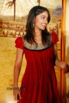 Bindu Madhavi Latest  Gallery - 5 of 41