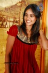 Bindu Madhavi Latest  Gallery - 7 of 41