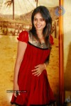 Bindu Madhavi Latest  Gallery - 8 of 41