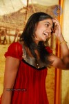 Bindu Madhavi Latest  Gallery - 10 of 41
