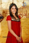 Bindu Madhavi Latest  Gallery - 13 of 41