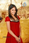 Bindu Madhavi Latest  Gallery - 15 of 41