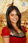 Bindu Madhavi Latest  Gallery - 16 of 41