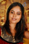 Bindu Madhavi Latest  Gallery - 17 of 41