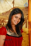 Bindu Madhavi Latest  Gallery - 19 of 41