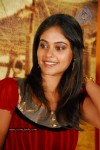 Bindu Madhavi Latest  Gallery - 20 of 41