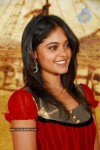 Bindu Madhavi Latest  Gallery - 21 of 41