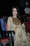 catherine-tresa-at-errabassu-audio-launch