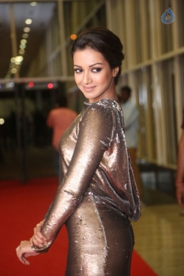 Catherine Tresa Latest Stills - 4 of 14