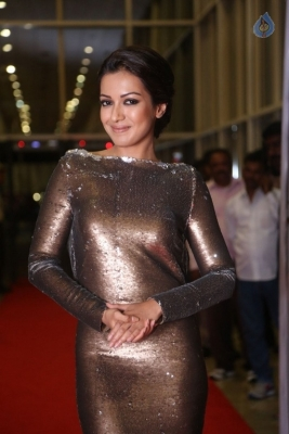 Catherine Tresa Latest Stills - 8 of 14