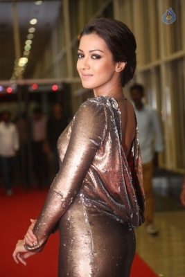 Catherine Tresa Latest Stills - 9 of 14