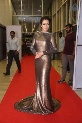 Catherine Tresa Latest Stills - 12 of 14