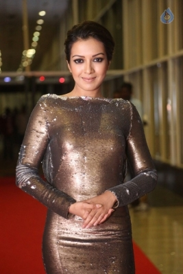 Catherine Tresa Latest Stills - 14 of 14