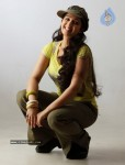 charmi-new-photos