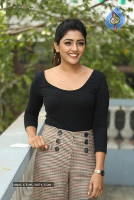Eesha Rebba New Photos - 4 of 21