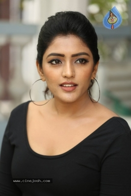 Eesha Rebba New Photos - 9 of 21