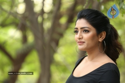 Eesha Rebba New Photos - 19 of 21