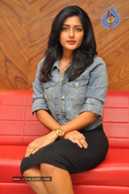 Eesha Rebba Stills - 1 of 17