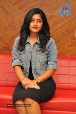 Eesha Rebba Stills - 2 of 17