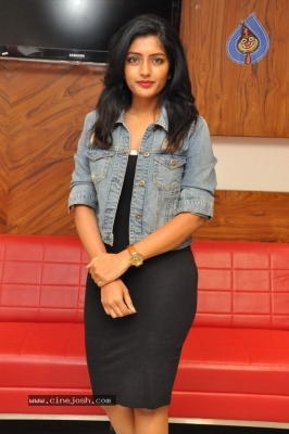 Eesha Rebba Stills - 3 of 17
