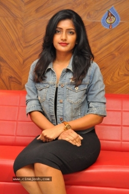 Eesha Rebba Stills - 4 of 17