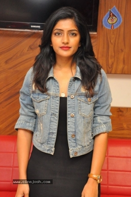 Eesha Rebba Stills - 5 of 17