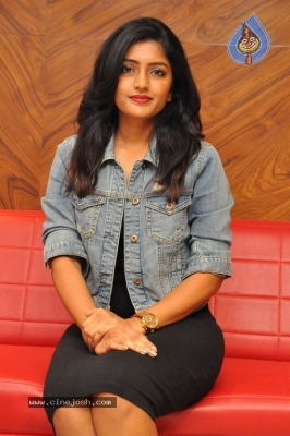 Eesha Rebba Stills - 6 of 17