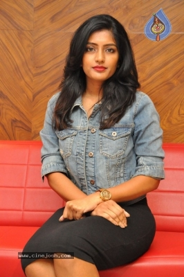 Eesha Rebba Stills - 7 of 17