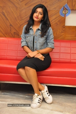 Eesha Rebba Stills - 8 of 17