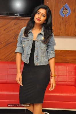 Eesha Rebba Stills - 10 of 17