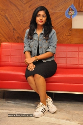 Eesha Rebba Stills - 11 of 17