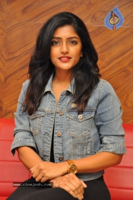 Eesha Rebba Stills - 13 of 17