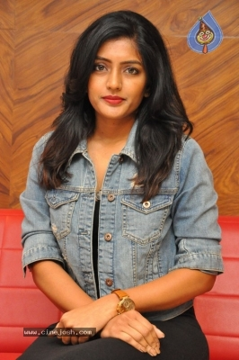 Eesha Rebba Stills - 14 of 17