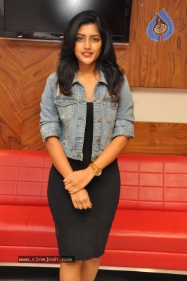 Eesha Rebba Stills - 15 of 17