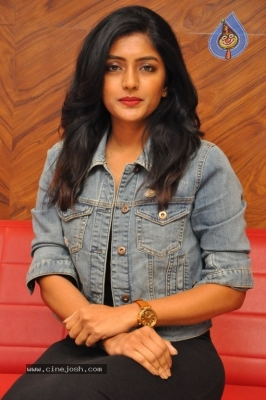 Eesha Rebba Stills - 16 of 17