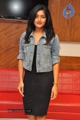 Eesha Rebba Stills - 17 of 17