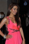geeta-basra-new-stills