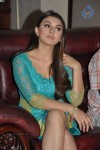 Hansika Latest Hot Photos - 1 of 36