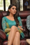 Hansika Latest Hot Photos - 2 of 36