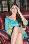 Hansika Latest Hot Photos - 3 of 36