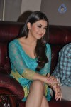 Hansika Latest Hot Photos - 4 of 36
