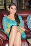 Hansika Latest Hot Photos - 5 of 36
