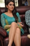 Hansika Latest Hot Photos - 6 of 36