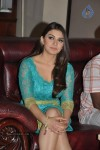 Hansika Latest Hot Photos - 7 of 36