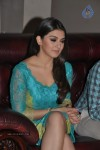 Hansika Latest Hot Photos - 9 of 36
