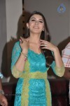 Hansika Latest Hot Photos - 10 of 36
